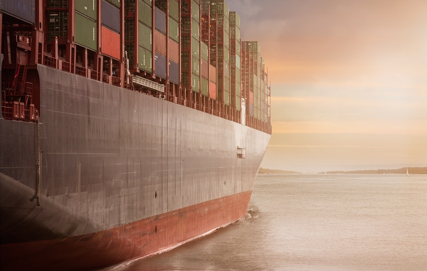 BePrepared Survey to Identify the Supply Chain Risks in SMEs